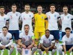 pemain-timnas-inggris-dalam-laga-grup-a-kualifikasi-piala-eropa-2020-kontra-repub.jpg