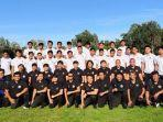 pemain-timnas-u-19-dan-ofisial-timnas-u-19-indonesi.jpg