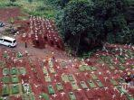 pemakaman-khusus-virus-corona.jpg