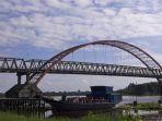 pemandangan-kota-palangkaraya_20170705_084132.jpg