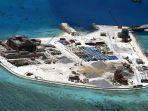 pembangunan-sebuah-pulau-di-laut-china-selatan.jpg