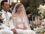pemberkatan-pernikahan-denny-sumargo-dan-olivia.jpg