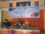 pemda-malaka-kolaborasi-program-dengan-cis-timor-dan-oxfam-indonesia.jpg