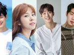pemeran-drama-korea-top-management_20181023_171236.jpg