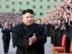 pemimpin-korea-utara-kim-jong-un_20170425_135910.jpg