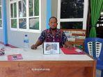 pemkab-sikka-dapat-bantuan-12-judul-buku-dan-sarana-pendidikan-anak-dari-jakarta.jpg