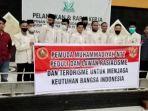 pemuda-muhammadiyah-nusa-tenggara-timur-tolak-radikalisme-begini-pesannya.jpg