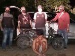 penangkapan-pelaku-pencurian-sepeda-motor.jpg