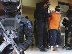 penangkapan-terduga-teroris-condet.jpg