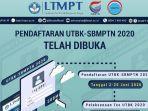 pendaftaran-ltmpt_01.jpg