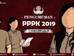 pendaftaran-pppk-2019.jpg