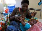 penderita-malaria_20171006_231309.jpg