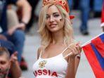 pendukung-rusia-piala-dunia_20180707_234136.jpg
