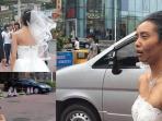 pengantin-menguji-kesetiaan-calon-suami.jpg