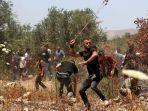 pengunjuk-rasa-palestina-lawan-israel.jpg