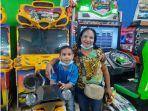 pengunjung-zone-2000-ramayana-mall-habiskan-rp-300-ribu-selama-berkunjung.jpg