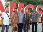 pengurus-dpc-pan-kota-kupang_20160501_171024.jpg