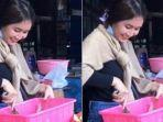 penjual-gorengan-cah-ayu-yossy-kaliurang-yogyakarta-jadi-viral.jpg