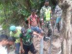 penuhi-kebutuhan-air-babinsa-pasang-pompa-hydrant-bantuan-dari-pangdam-ixudayana.jpg