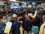penumpukan-penumpang-di-bandara-soetta-ombudsman-sebut-berpotensi-jadi-penyebaran-covid-19.jpg