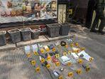 penyelidikan-polisi-terduga-teroris-di-cilincing-beli-bahan-pembuat-bom-secara-online.jpg