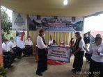 penyerahan-bantuan-untuk-pembangunan-mck-di-wologai-kabupaten-ende-rabu-2652021.jpg