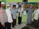 penyerahan-sertifikat-tanah-olehh-muhammad-an.jpg