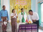 perayaan-hut-jemaat-golgota-haumoro-dipadukan-dengan-pernikahan-massal.jpg