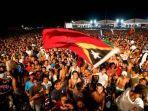 perayaan-kemerdekaan-timor-leste-2.jpg