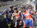 perayaan-podium-motogp-prancis_20180526_180644.jpg