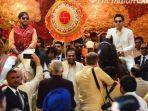 perbandingan-potret-pernikahan-mewah-crazy-rich-indian-dengan-crazy-rich-surabaya.jpg