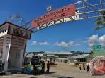 perbatasan-timor-leste-atapupu-ntt_20160206_181321.jpg