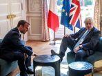 perdana-menteri-inggris-taruh-kaki-di-meja-di-depan-presiden-perancis-sonia-purnell-sebut-memalukan.jpg