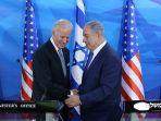 perdana-menteri-israel-benjamin-netanyahu-presiden-baru-as-joe-biden.jpg