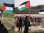 perempuan-palestina-demo-penyerangan-pasukan-israel.jpg