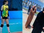 pernah-viral-dijuluki-pemain-voli-tercantiksabina-altynbekova-kini-berhijab-foto-jadi-sorotan.jpg