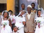 pernikahan-3-in-1-di-uganda.jpg