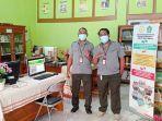 perpustakaan-smk-pp-negeri-kupang_01223.jpg