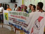 persatuan-tki-flobamorata-di-malaysia.jpg
