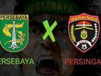 persebaya-surabaya-vs-persinga-ngawi-3.jpg