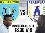 persela-lamongan-vs-persipura_20180729_182102.jpg