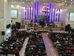 persidangan-sinode-gmit-xxxiv-di-gedung-jemaat-gmit-paulus-tingkat-1.jpg