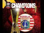 persija-jakarta-juara-piala-menpora-2021-ok.jpg