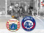 persija-jakarta-vs-arema-fc.jpg