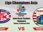 persija-jakarta-vs-home-united.jpg