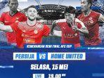 persija-jakarta-vs-home-united_20180515_164334.jpg