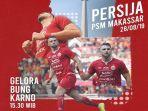 persija-jakarta-vs-psm-makassar-laga-tunda-liga-1-2019.jpg