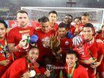 persija-juara-liga-1-2018-a.jpg