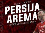 persija-vs-arema-fc-liga-1-2019_32100.jpg
