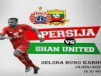 persija-vs-shan-united_01-piala-afc-2019.jpg